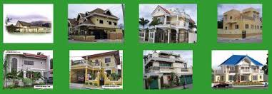 Philippines Construction Home Builders Contractors Architects And Real Estate