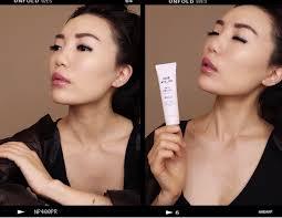 makeup archives bond en avant