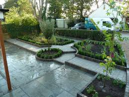 garden design with landscaping ideas