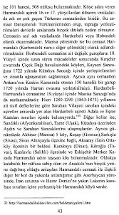 ALEVİLİKTE SULTAN HIZIR SAMİT OCAĞI ABBAS ULUSOY İMLA KİTAP - PDF ...