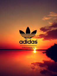 adidas wallpapers on we heart it