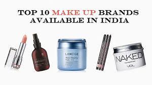 top makeup s in india saubhaya makeup
