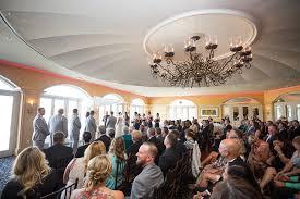 ali kyle s chesapeake inn wedding