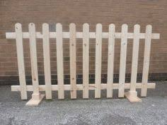 9 Free Standing Fence Ideas Free Standing Fence Fence Portable Fence