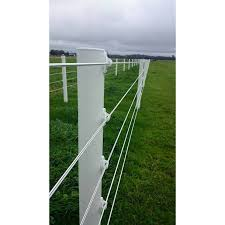 Hotcote Electric Coated Wire 400m Roll Duncan Equine