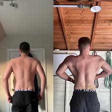 Aaron Williamson Coaching - Fitness Trainer - Dundee | Facebook - 6 Reviews  - 95 Photos