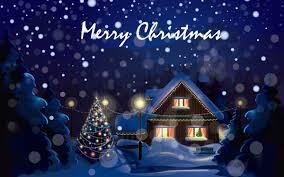 صور خلفيات أعياد ميلاد رأس السنة الكريسماس Merry Christmas مجلة