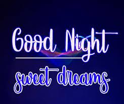 hindi good night images wallpaper hd