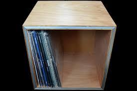 the record box rockstuff