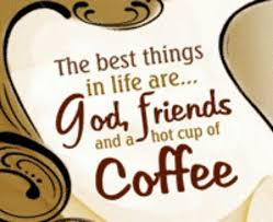 friendship quotes coffee your daily dose of