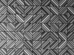 geometric patterns floor tiles at rs