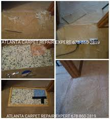 atlanta carpet repair expert 70