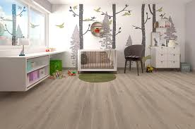 Oak Wood Floors For Children S Rooms Wood And Beyond Blog