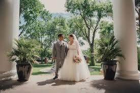 magrath mansion wedding edmonton