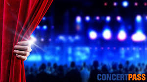 Bjorn Ranheim Tour Dates, Bjorn Ranheim Concerts 2021, Bjorn Ranheim  Concert Tickets 2021 | ConcertPass.com