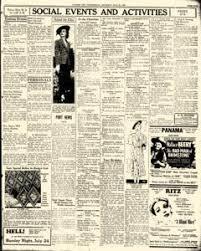 Panama City News Herald Archives, Jul 23, 1938, p. 5