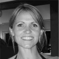 Polly Baker - Director of People Transformation - Tao Leadership ...