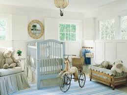 love this nursery makes me think of the