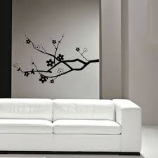 How Hard Is It To Remove Vinyl Wall Decals Networx