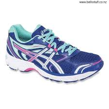 womens sneakers brand shoes