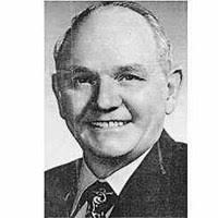 FREDERICK McDONALD Obituary - Toronto, Ontario | Legacy.com