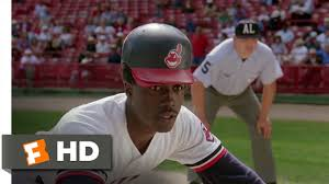 Major League (6/10) Movie CLIP - The Thrill of Defeat (1989) HD ...