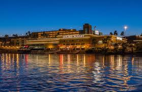 resort golden nugget laughlin nv
