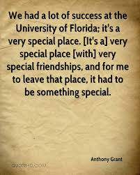 anthony grant friendship quotes quotehd
