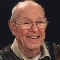 Rev. Roderick Duane Anderson Obituary - Visitation & Funeral ...