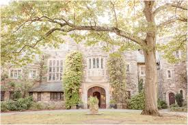 romantic wedding venues nj a resource