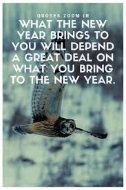 new year s quotes new year wishes quotes inspiration