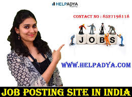 Job Posting Sites: How to Find the Best Sites For Jobs
