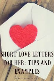 love letters for her short letter tagalog sweet from the heart