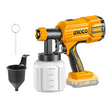 Top 10 Fence Sprayers Of 2020 Best Reviews Guide