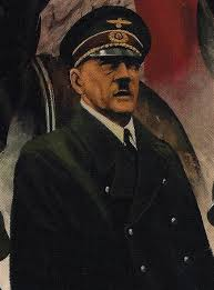 Adolf Hitler (Earth-616) | Marvel Database | Fandom
