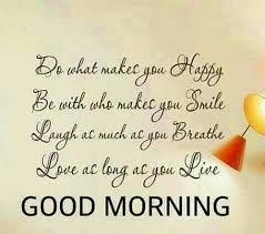 morning laugh quotes wishesgreeting