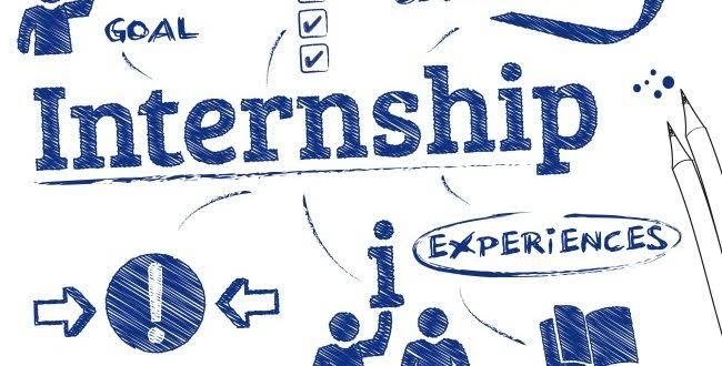 Image result for internship program