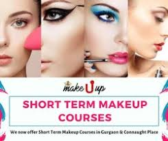 make u up makeup studio and academy