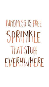 keep it sparkly in positive quotes quotes deep