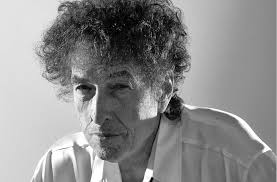 Opinion: Three Life Lessons You May Not Expect From Bob Dylan ...