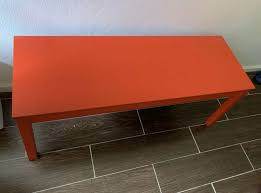 free coffee table bench coffee tables