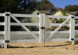 Home Depot Chain Link Fence Parts Fence Ideas