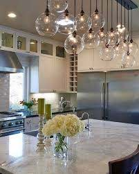 lighting ideas interior light fixtures