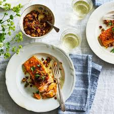 45 Easy Side Dishes for Salmon - Quick ...