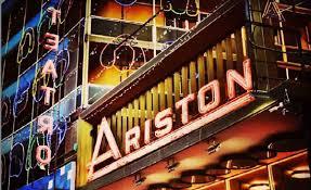 Sanremo 2020   I prezzi dei biglietti della serate all'Ariston