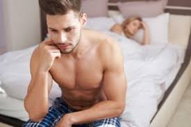 Sexual Weaknesses Treatment | ABFA GROUP
