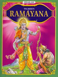 """Résultat de recherche d'images pour """"ramayan"""""""""""