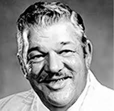 Linwood DAY 1925 - 2017 - Obituary