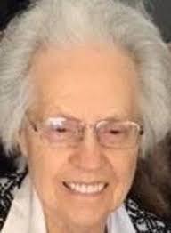 Geraldine 'Jerri' Smith, 81 | Obituaries | hoosiertimes.com