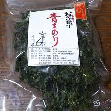 みえぎょれん販売 - 五十鈴川/自然食 [食べログ]